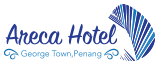 areca-hotel.png